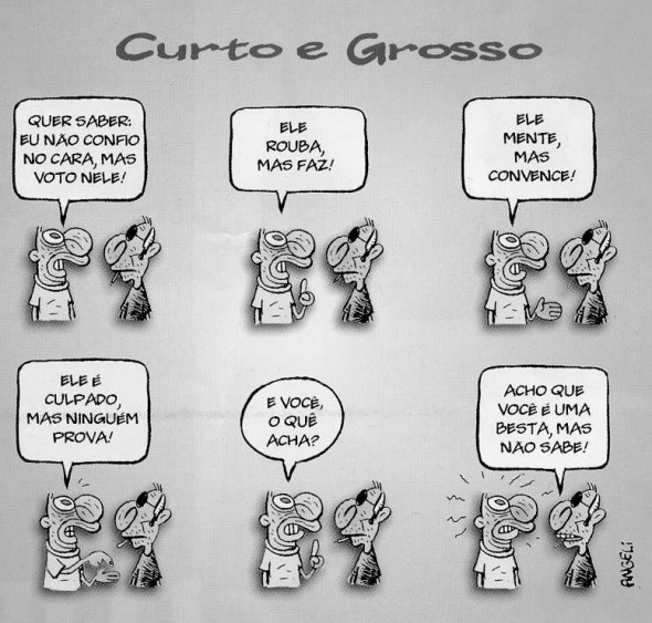 rouba_mas_faz!
