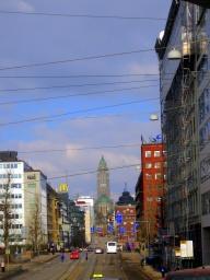 Helsínquia, Finlândia