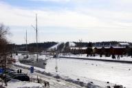 Porvoo, Finlandia